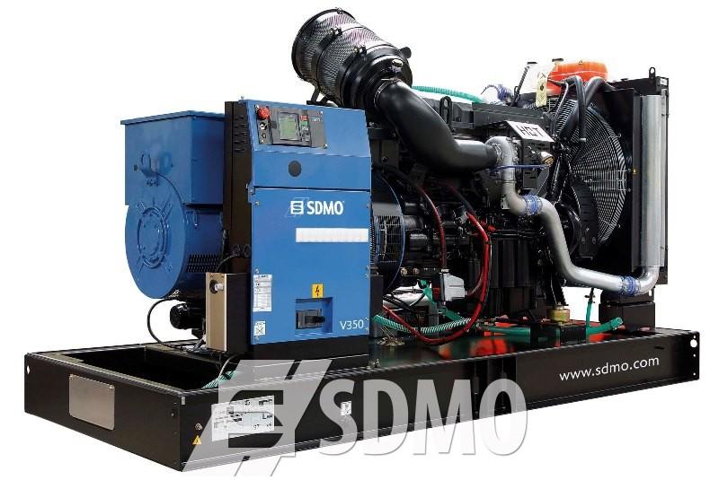 Бензиновые генераторы sdmo ремонт генератор